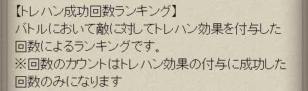 2016-09-16-(11).jpg