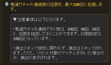2016-05-21 (2)