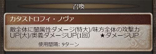 2017-04-19-(18).jpg