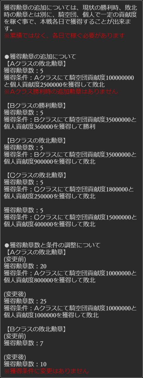 2017-06-20-(6).jpg