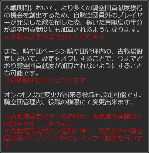 2017-06-20-(8).jpg