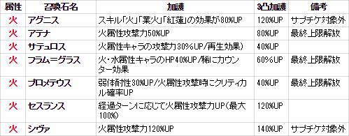 2017-02-03 (9)